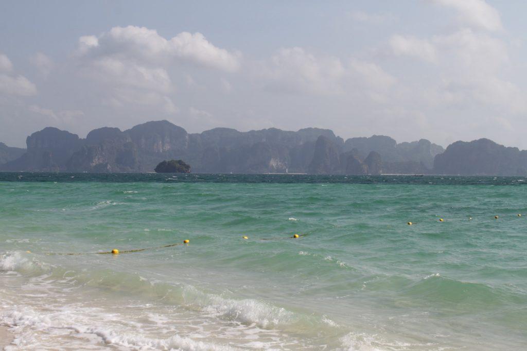 Самостоятельные путешествия в Тайланд